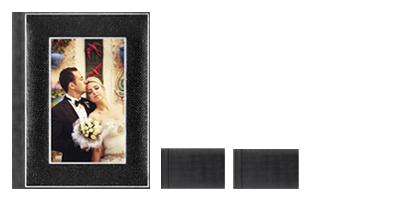 30x45-Eko-Package-10-Leaf