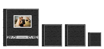 35x65-Avangard-Parent-Package_bearbeitet-1