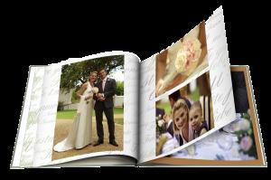 CEWE_FOTOBUCH__XL_Hochzeit
